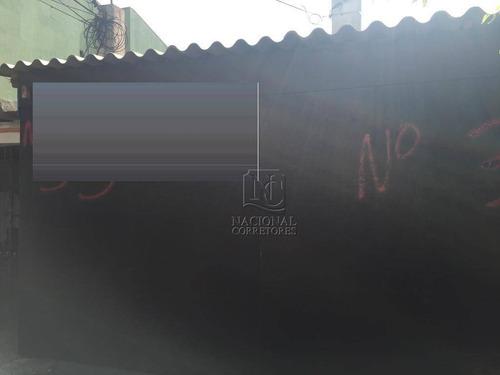 Cobertura À Venda, 78 M² Por R$ 330.000,00 - Parque Marajoara - Santo André/sp - Co4783
