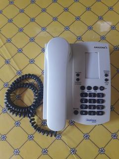 Telefone Barato
