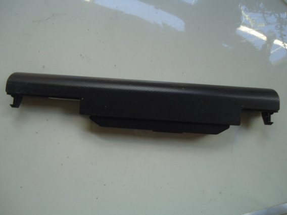 13-a32-k55 Batería Usada Para Laptop Asus