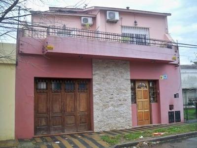Casa Venta / Permuta Bernal Centro - Oportunidad!!