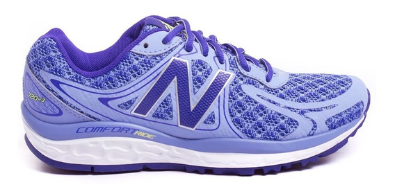 Zapatillas New Balance 720 V3-w720rb3- Open Sports