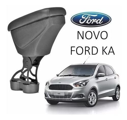 Acessorios Ford Ka 2018 Acessorios Para Veiculos No Mercado Livre Brasil