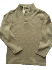 Suéter/blusão/cardigans/casaco Gap Infantil/juvenil 6-7anos