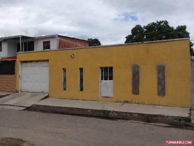 Casa Francisco De Miranda 4
