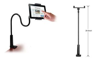 Soporte Celular Y Tablet De Escritorio Awei X3/pcprime