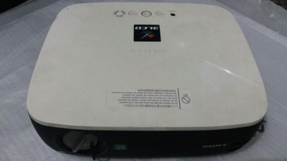 Peças E Partes Projetor Sony Vpl Es3