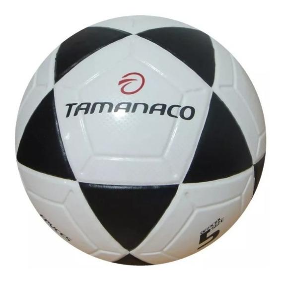Balón De Futbol Nº5 Tamanaco