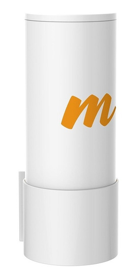 Mimosa A5 360 Interop 1.5gbps Liquido!!!