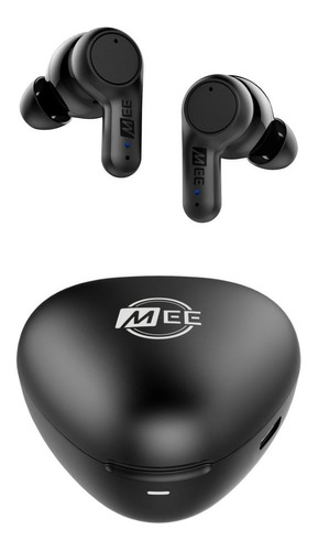 Mee Audio X20 Truly Wireless In-ear Headphones Audífonos