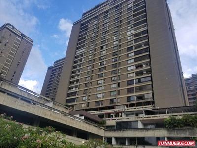 Apartamentos En Venta - Prado Humboldt - 18-12379