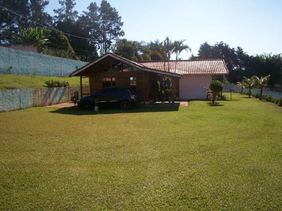 Propriedade Rural-bragança Paulista-chácara Alvorada   Ref.: 169-im169824 - 169-im169824