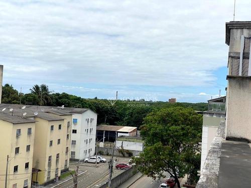 Cobertura Com 2 Dormitórios À Venda, 110 M² Por R$ 185.000,00 - Jardim Limoeiro - Serra/es - Co0055