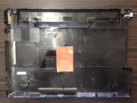 Carcaça Base Inferior Notebook Philco 14m2