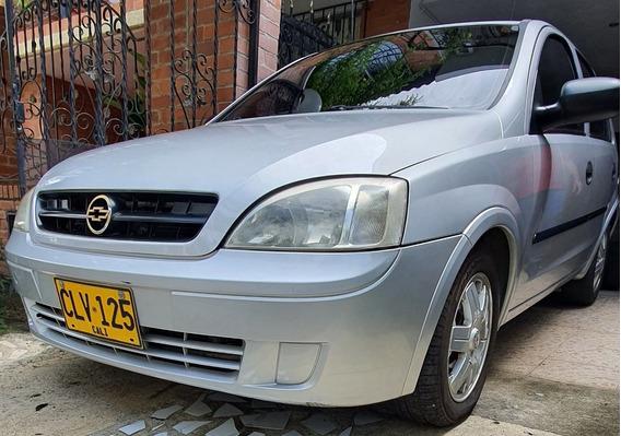 Chevrolet Corsa Evolution 1.4l Mod.2004. Excelente Estado
