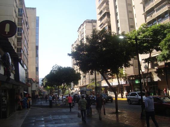 Local A Pie De Calle Av. Libertador Cerca Cc Sambil