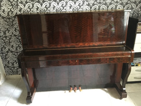 Piano Fritz Dobbert Fd126