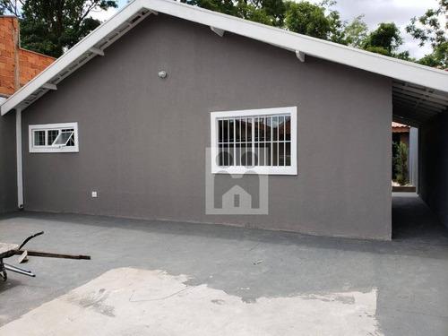 Imagem 1 de 16 de Casa Com 2 Dormitórios À Venda, 120 M² Por R$ 295.000 - Jardim Florestan Fernandes - Ribeirão Preto/sp - Ca0314