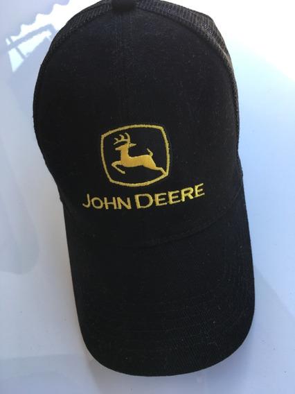 Gorra Jhon Deere