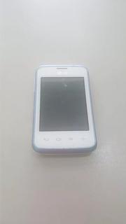 Celular LG D 105 Para Retirar Peças Os 0442