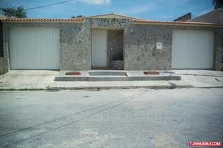 Casas En Corinsa, Cagua, Aragua