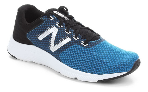 Tênis New Balance 413 Running Course Azul