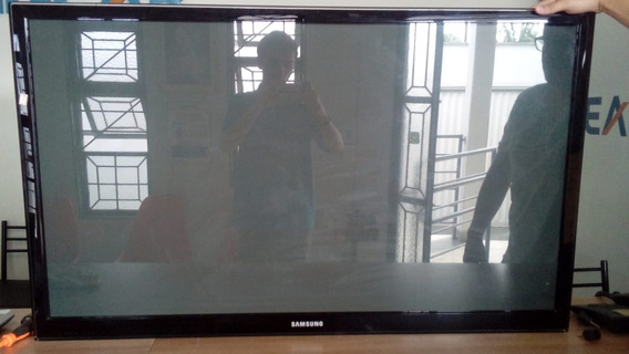 Tela Display Tv Samsung Pl51d550 Pl51d550c1g