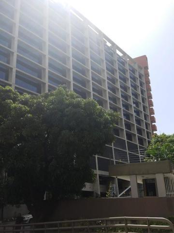 Oficina En Venta Altamira .19-13264...
