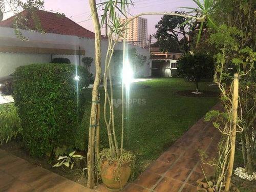 Imagem 1 de 5 de Casa À Venda, 200 M² Por R$ 630.000,00 - Estrela Do Norte - São Gonçalo/rj - Ca20541