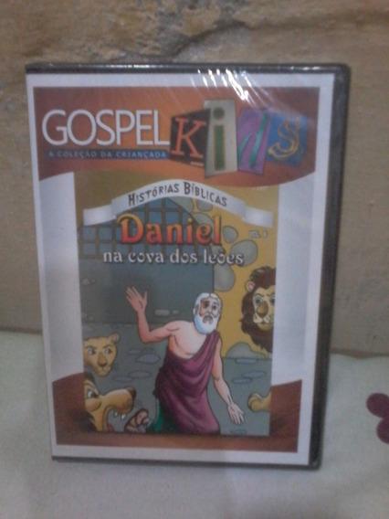 Cd E Dvd E Livro