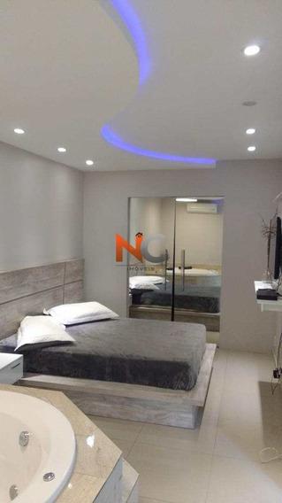 Casa Com 4 Dorms, Vila Da Penha, Rio De Janeiro - R$ 740 Mil, Cod: 326 - V326