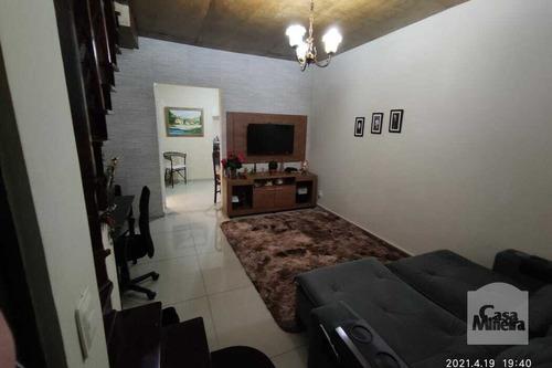 Imagem 1 de 15 de Casa À Venda No Itapoã - Código 323761 - 323761