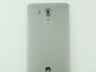 Tapas Originales Huawei P7-8-9 Mate 7-8-9 G7 G8 P10 P10 Lite