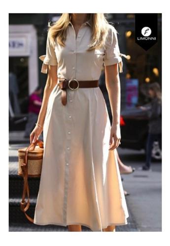 Vestidos Para Mujer Limonni Visionary Li2821 Maxidress
