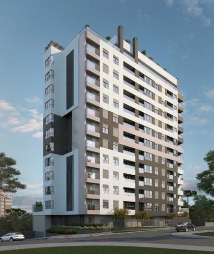 Apartamento - Ap01480 - 69195500
