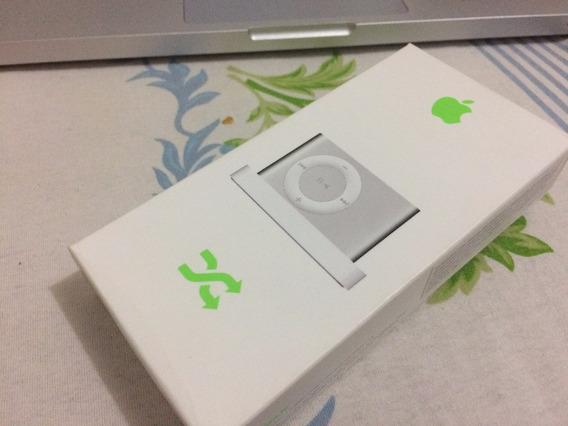 Dock iPod Shuffle Original