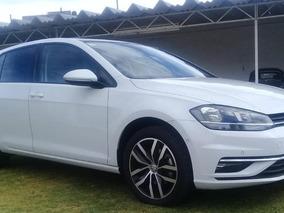 Volkswagen Golf 5p Highline L4/1.4/t Aut