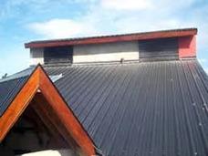 Techista:techos Teja,chapa,reparaciones.el Mejor Precio!!