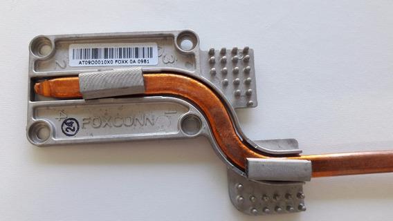 Dissipador De Calor Notebook Acer Aspire 5517 Séries