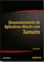Desenvolvimento De Aplicativos Moveis Com Xamarin