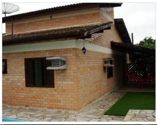 Casa - Ca07 - 33191670
