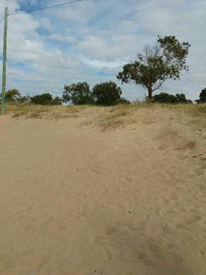 Vendo 3 Terrenos En Lago Merín En Frente A La Playa