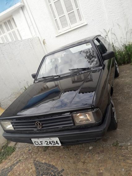 Volkswagen Gol 1990