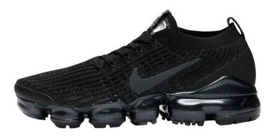 Zapatillas Nike Mujer Air Vapormax 3 Envio Gratis Aj6910002