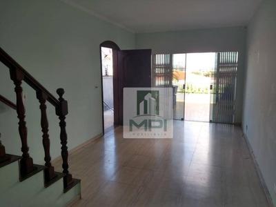 Sobrado Com 3 Dormitórios Para Alugar, 150 M² Por R$ 2.600/mês - Mandaqui - São Paulo/sp - So0172