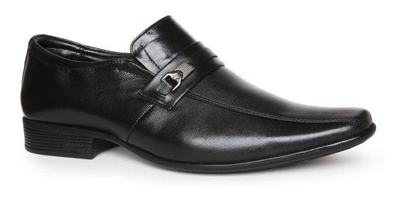 Sapato Jota Pe 77505 Pelica