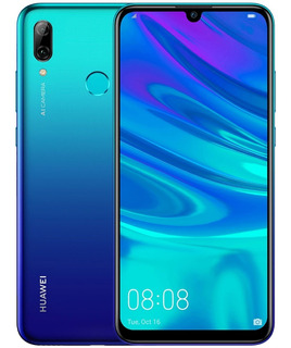 Huawei P Smart 2019 32gb 3gb Ram