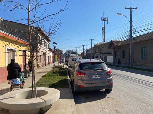 Imagen 1 de 7 de Propiedad Potencialmente Comercial, Calle República,