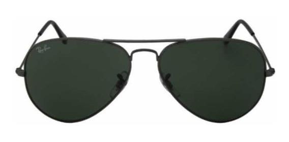 Óculos Ray Ban Com Preço Mais Baixo