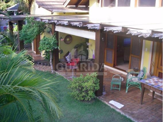 Casa - Marechal Rondon - Ref: 144957 - V-144957