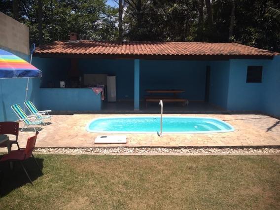Permuta Casa Em São Roque Por Apartamento Na Praia Grande